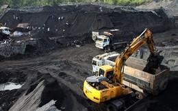 Vinacomin đề nghị nhập khẩu than cho sản xuất điện
