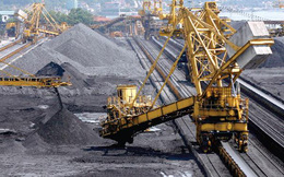 Khoáng sản Dương Hiếu tiếp tục tổ chức bất thành ĐHCĐ thường niên 2015