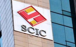 SCIC đấu giá thành công 1,4 triệu cp Dược Hà Tĩnh, thu về trên 29 tỷ đồng