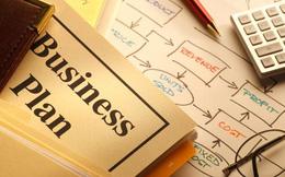 Gần 7.000 doanh nghiệp được thành lập mới trong tháng đầu năm 2015