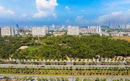 """Sớm công bố """"vùng cấm"""" cho người nước ngoài mua nhà tại Việt Nam"""