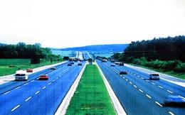 Thêm cầu đường bộ nối Móng Cái với Quảng Tây - Trung Quốc