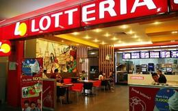 4 năm sau thất bại của phở 24, KFC, Lotteria hay McDonald's vẫn nói không với nhượng quyền