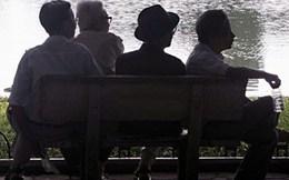 Nhiều lãnh đạo quận, huyện ở Hà Nội xin 'nghỉ hưu' sớm