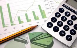 Bộ, ngành phải gửi số liệu để Cơ quan Thống kê TW thẩm định