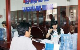 TPHCM thành lập Văn phòng đăng ký đất đai