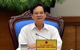 Thủ tướng: Các nhiệm vụ đều nằm trong tầm tay không có gì xa vời