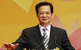 Thủ tướng Chính phủ trả lời chất vấn về quá tải bệnh viện