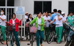 Lương tối thiểu Việt Nam chỉ cao hơn Lào, Campuchia