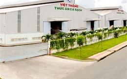 Sau Tắc Vân, Hùng Vương lại tiếp tục nâng tỷ lệ sở hữu tại Việt Thắng lên 90%