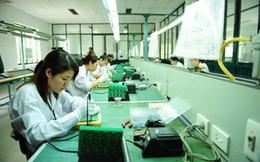 DN Hàn Quốc đầu tư dự án 100 triệu USD tại Hà Nam