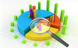Doanh thu tăng mạnh, 6 tháng đầu năm CTI báo lãi tăng trưởng gấp 12 lần cùng kỳ