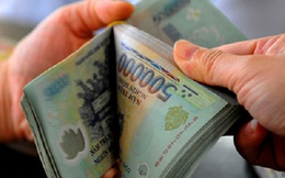 Bình Dương: Đa số doanh nghiệp FDI thưởng tháng lương 13 cho NLĐ