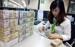 Thưởng Tết ngân hàng: Nơi cao ngất trăm triệu, chỗ thấp thỏm trắng tay