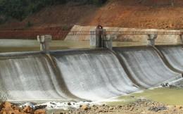 Thủy điện Miền Nam (SHP): Mùa mưa về trễ, quý 2 lãi 15 tỷ đồng giảm 72% so với cùng kỳ