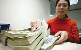 Ngân sách trước áp lực tìm nguồn vốn huy động và biến động tỷ giá