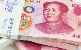 Vì sao Trung Quốc tiếp tục hạ giá đồng Nhân dân tệ?