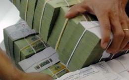 Kết luận thanh tra: VietinBank có sai phạm trong cả huy động vốn lẫn cho vay