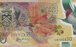 Những đồng tiền giấy đẹp nhất hành tinh