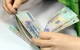 Lương cán bộ quản lý DN có vốn Nhà nước tối đa 115 triệu đồng/tháng