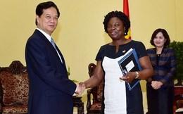 WB dành 2 tỷ USD tài trợ cho Việt Nam