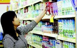 ANZ: Chỉ số niềm tin người tiêu dùng VN tháng 7 quay đầu giảm