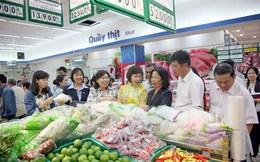 Thu nhập bình quân đầu người tại Việt Nam đang tăng lên nhanh chóng