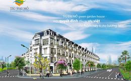 ThangLong Invest Group: Trình ĐHCĐ kế hoạch tăng vốn từ 265 tỷ lên 680 tỷ đồng năm 2015
