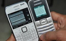 Thời sự 24h: Đề xuất chặn đầu số, số điện thoại trong nội dung tin nhắn rác