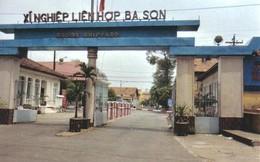 TPHCM điều chỉnh quy hoạch Khu trung tâm phức hợp Sài Gòn – Ba Son