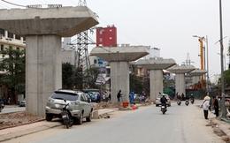 Thử thách dự án Đường sắt Cát Linh 1 tháng, kèm 4 điều kiện