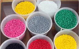 3 lãnh đạo Anphat Plastic mua xong 3,8 triệu cổ phiếu trước ngày chốt quyền nhận cổ tức 25%