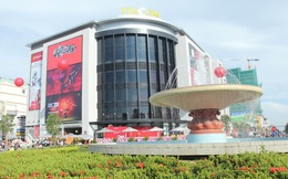 Vingroup khai trương TTTM Vincom Hùng Vương Cần Thơ
