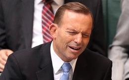Giải mã cú hạ bệ chóng vánh của Thủ tướng Úc Tony Abbott