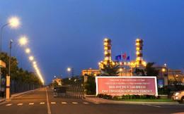 PV GAS có thể phải trả 11 triệu USD cho NT2 tiền hồi tố theo giá khí