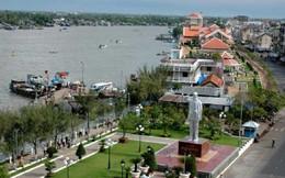 Thủ tướng phê chuẩn nhân sự UBND Thành phố Cần Thơ