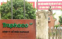 Traphaco (mẹ): Lãi ròng 43,8 tỷ đồng, tăng 52% so với cùng kỳ
