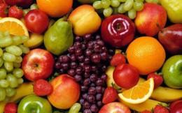 Việt Nam mở cửa trở lại cho ba loại trái cây của Úc