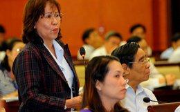 TP.HCM 9 tháng không phát hiện tham nhũng: Đại biểu không tin