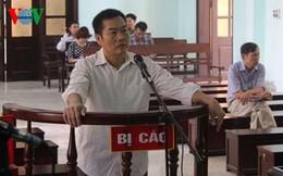 Nguyên Chủ tịch HĐQT trường Y dược Văn Hiến lĩnh án tù vì trốn thuế