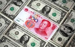 Những nghi ngờ về dự trữ ngoại tệ của Trung Quốc