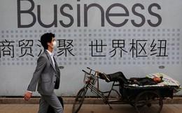 Chiến lược kinh tế 2016 của Trung Quốc sẽ là gì?