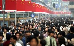 Đối mặt dân số già, Trung Quốc rục rịch bỏ chính sách một con