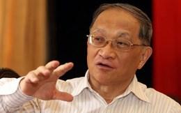 """Sau Trung Quốc, hàng Thái Lan đang """"đổ bộ"""" vào Việt Nam"""