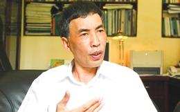 TS. Võ Trí Thành: Chiến tranh tiền tệ - xác suất là không lớn