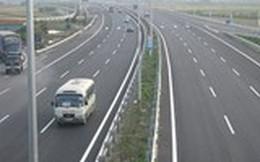 13.000 tỷ đồng làm cao tốc Bắc Giang-Lạng Sơn
