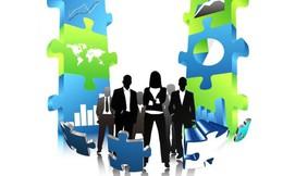 Nhiều cơ hội cho thị trường tài chính Việt Nam từ AEC