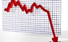 KSS giải trình về việc cổ phiếu giảm sàn 10 phiên liên tiếp