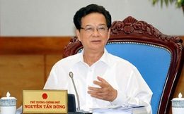 Người Việt làm bằng 1/18 người Singapore: Thủ tướng nói gì?