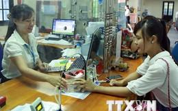 Thủ đô Hà Nội kiến nghị cho doanh nghiệp nộp dần tiền nợ thuế